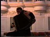 Юрий Шишкин, концерт, Санкт-Петербург (часть 3)