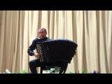 Концерт Юрия Шишкина 1. Алматы 22.10.2014