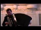 Юрий Шишкин, концерт, Санкт-Петербург (часть 2)