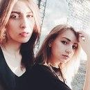 Татьяна Гранкина фото #10