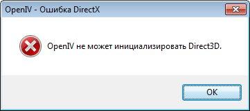mJ-yWXG_hX0.jpg