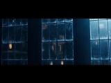 Большой и добрый великан (2016) дублированный трейлер