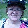 Olga Kostina