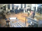 31.12.2015 Харинама Прабху и его голосистый аккордеон