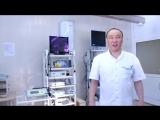 Сагаалганаар!: Цыбиков Зорик Баторович - хирург МЦ