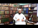 ᴴᴰ Ключ к счастью- Не ждите ничего от людей - Муфтий Мухаммад ибн Адам аль-Кавсари - www.garib.ru