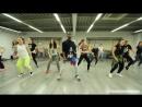 MICHEL TINHO - LE KWA UKWU [reggaetondhqtwerk]