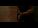 Best of Fast And Furious (Music Video) _ Don Omar - Los bandoleros_Full-HD