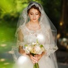 Свадебный фотограф в Севастополе. Свадьба Крыму