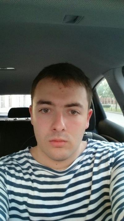 Аркаша Шагал