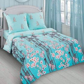 семейное постельно белье бязь с приколами купить