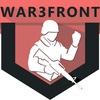 War3Front | ARMA 2/3