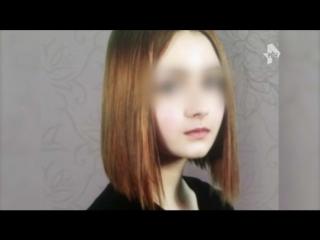 Россияне потребовали арестовать сына олигарха, подозреваемого в убийстве школьницы _ РЕН ТВ.mp4