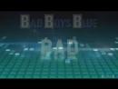 Bad Boys Blue - Youre A Woman (Split Mirrors Remix)