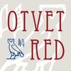 OTVET.RED: профессионально о тексте