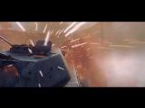 Сливаем в ноль от Wartactic Games [World of Tanks]