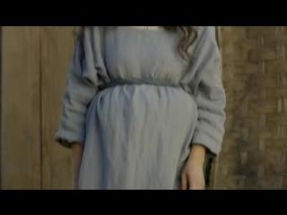 Божественное Рождение / The Nativity (Великобритания, Канада, 2010)