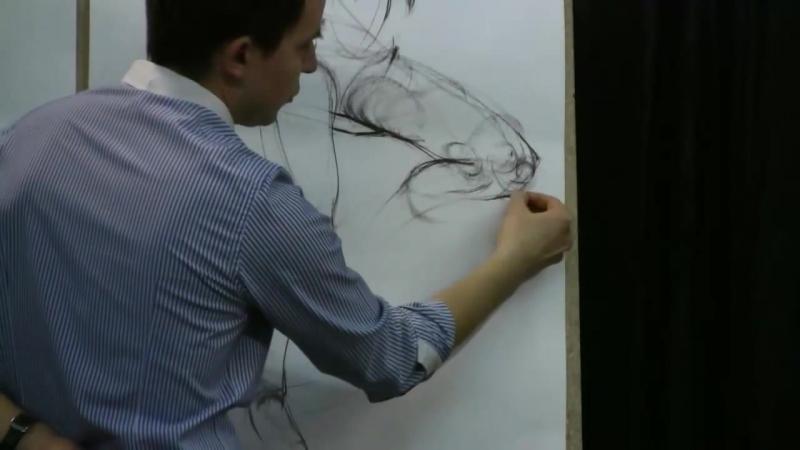 Александр Рыжкин - Фигура 02