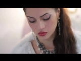 Айдамир Мугу - Княжна [Official Music Video] HD - 480P