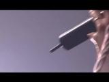 DJ Tiesto - In Concert 2
