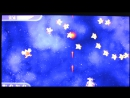Chicken Invaders 4 на Eltex NV-501Wac