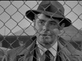 Los sobornados (Fritz Lang) 1953