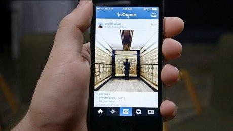 Продолжительность видео в Instagram вырастет до 30 секунд