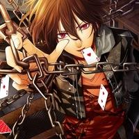 Author avatar