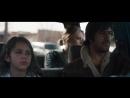 Пылающая равнина(The Burning Plain).US.2008(Шарлиз Терон,Ким Бейсингер,Дженнифер Лоуренс в гл.ролях)