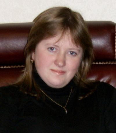 Светлана Балатская