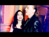 jamie  lily 【Jamily】_ Love always and forever