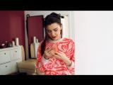Мария Вэй - Как девушки делают селфи/Типичный инстаграм
