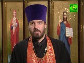 21 ноября. Собор Арх-тига Михаила и Небесных Сил беспл.