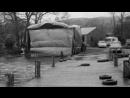 BBC: Дни, которые потрясли мир / Чак Игер и Блуберд