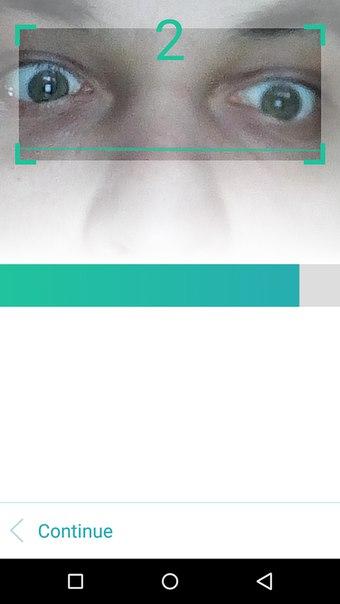 Aliexpress: Полуторасимочный смартфон Umi Iron Pro