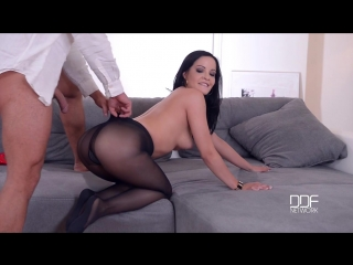 Dolly Diore [HD 720, all sex, foot fetish]
