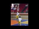 Maarif Basketbol Şampiyonluk Klibi 2015 2016
