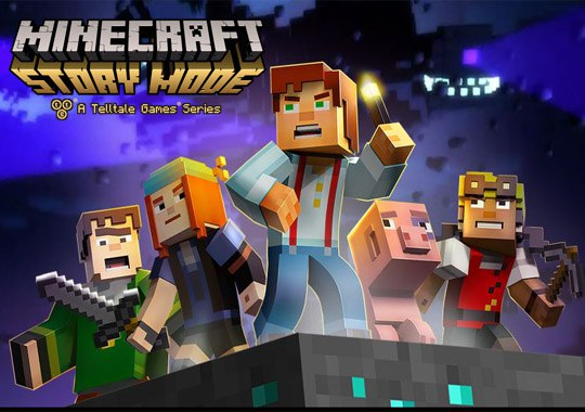 Minecraft на Андроид   Скачайте - полная версия.