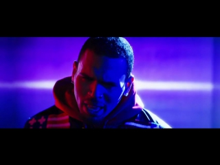 Премьера клипа ! крис  браун|  chris brown – fine by me 2015