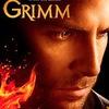 Сериал Гримм / Grimm