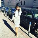 Динара Оджагова фото #28