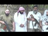 Террористы ИГИЛ развлекаются в перерывах между бомбёжкамии