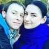 Таня Мельник