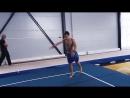 SLs Спортивная гимнастика - Мотивация