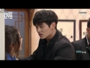 SHINee SNL Korea - The ill brothers (Часть 3) Рус.суб [FSG Asian Warriors]