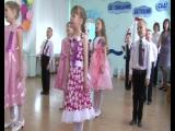 3 часть Выпускной 2015 в детском саду №67 Кировского района