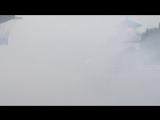 Дрифт в Логойске потрясное лето 2015!