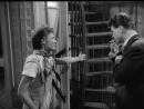 Сорванец (Венгрия, 1959) комедия, Мари Тёрёчик, советский дубляж