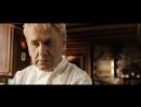 Свадебная вечеринка (2005) супер фильм____________________________________________________________________  Ночь в Роксбери 1998