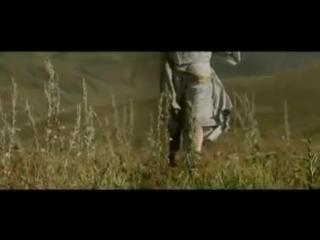 Ерке+Есмахан+-+Айша+биби+(Kz+New+2012)